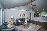 2808 Sommerset Drive - Photo 8