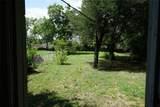 601 Circle Drive - Photo 25