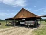 2471 County Road 2130 - Photo 32