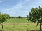 2471 County Road 2130 - Photo 34