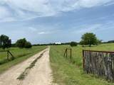 2471 County Road 2130 - Photo 37