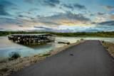 2625 Briar Patch Lane - Photo 3