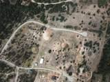329 Arborview Drive - Photo 17