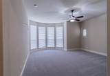 11775 Frontier Drive - Photo 15