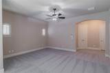 11775 Frontier Drive - Photo 16