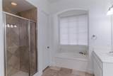 11775 Frontier Drive - Photo 18