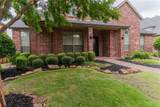 11775 Frontier Drive - Photo 2