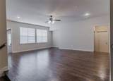 11775 Frontier Drive - Photo 20