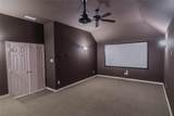 11775 Frontier Drive - Photo 21