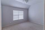 11775 Frontier Drive - Photo 22