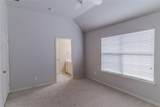 11775 Frontier Drive - Photo 23