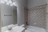 11775 Frontier Drive - Photo 24