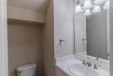 11775 Frontier Drive - Photo 25