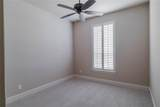 11775 Frontier Drive - Photo 26