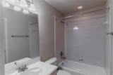 11775 Frontier Drive - Photo 27