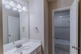 11775 Frontier Drive - Photo 28