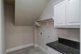 11775 Frontier Drive - Photo 30