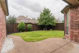 11775 Frontier Drive - Photo 33