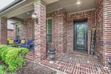 11775 Frontier Drive - Photo 4