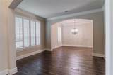 11775 Frontier Drive - Photo 5