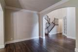 11775 Frontier Drive - Photo 6