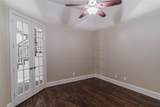 11775 Frontier Drive - Photo 8