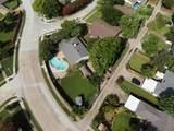 1301 Coffeyville Trail - Photo 18
