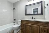 1321 Royster Road - Photo 24