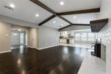1321 Royster Road - Photo 9