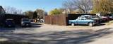 S Kealy Avenue - Photo 1
