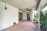 4045 Cedar Bayou Drive - Photo 32
