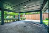 4045 Cedar Bayou Drive - Photo 33