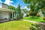 4045 Cedar Bayou Drive - Photo 34