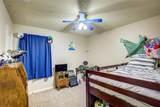 3088 Homeplace Lane - Photo 22