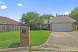 6231 Arrowwood Drive - Photo 19