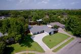 11724 Coral Hills Place - Photo 2