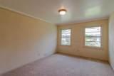 3521 Scranton Drive - Photo 20