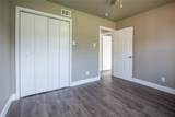 403 Armstrong Drive - Photo 11