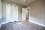 403 Armstrong Drive - Photo 16