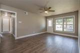 403 Armstrong Drive - Photo 3