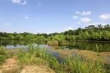 9329 Shoveler Trail - Photo 38