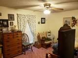 7413 Echo Hill Dr Drive - Photo 7