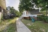 1657 Nob Hill Road - Photo 29