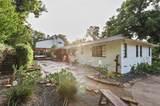 1657 Nob Hill Road - Photo 5