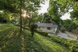 1657 Nob Hill Road - Photo 6