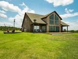 3975 Blue Lake Court - Photo 2