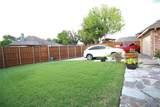 8101 Freeman Drive - Photo 31