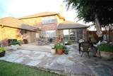 8101 Freeman Drive - Photo 35