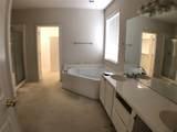 2804 Tallahassee Court - Photo 21