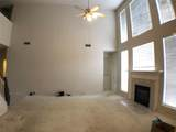 2804 Tallahassee Court - Photo 26